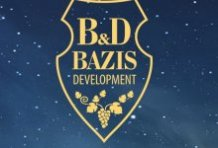 Bazis Development